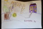 Samanta